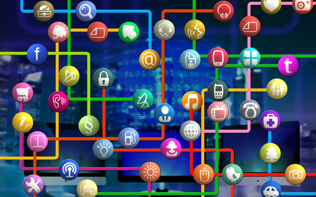 Apps Traps – How Safe Are The Applications You Download?