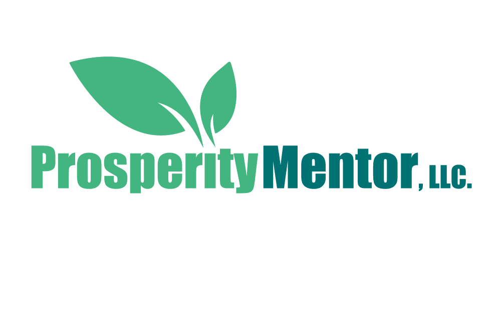 Prosperity Mentor LLC